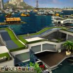 Tropico5 Waterborne Screenshot 1