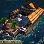 Tropico5 Waterborne Screenshot 2