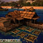 Tropico5 Waterborne Screenshot 4