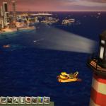 Tropico5 Waterborne Screenshot 7