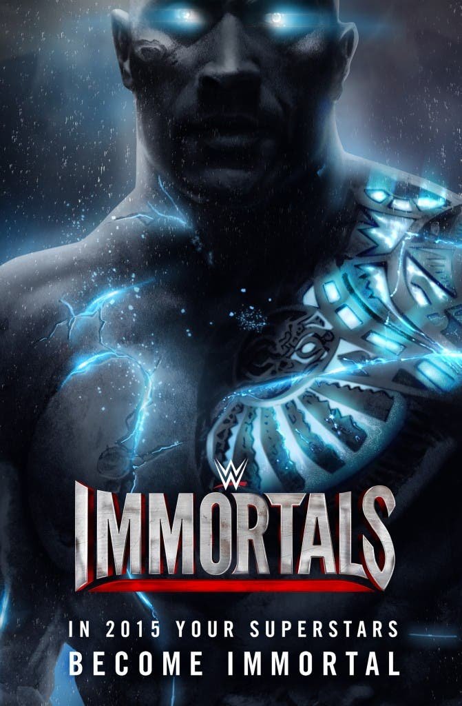 WWE_Immortals_01