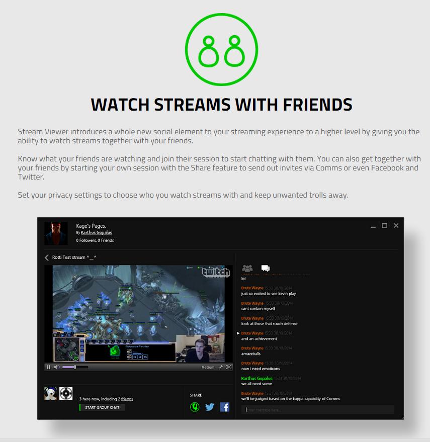 stream-friends