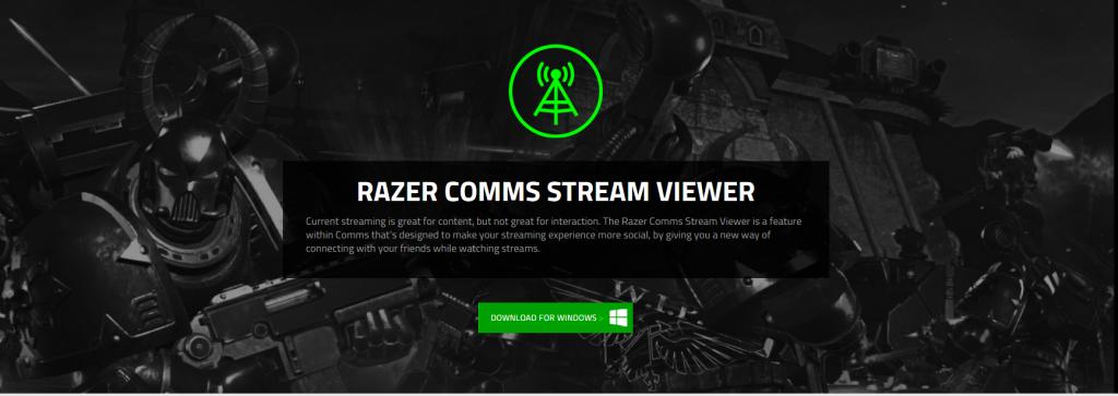 stream-viewer