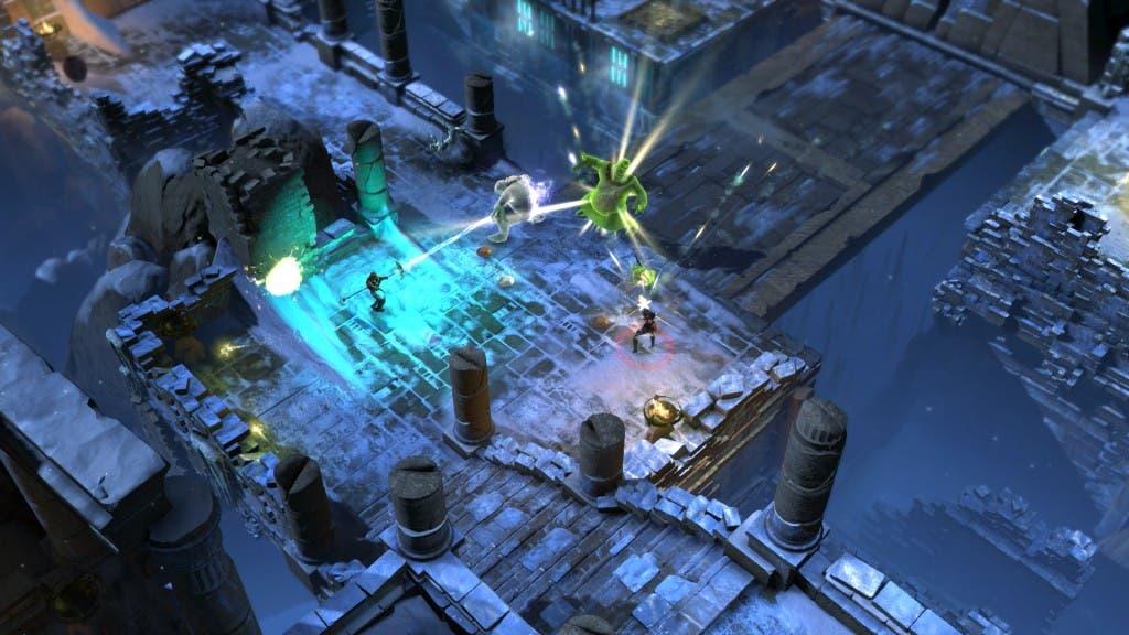 16-DLC-Icy_Death