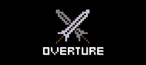 Overture featured