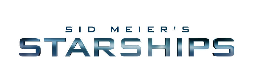 STARSHIPS_LOGO_for_use_on_WHITE_F1