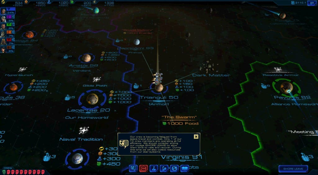 Screenshot_StrategyLayer_1