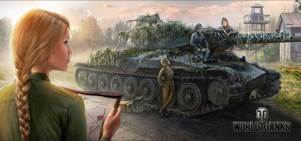 WoT_Artwork_Personal_Missions