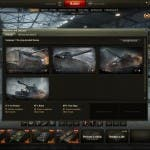 WoT Screens Personal Missions 01