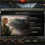 WoT Screens Personal Missions 02