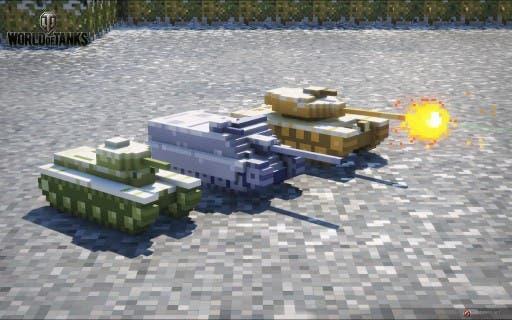 WoT Screens WSM Image 04