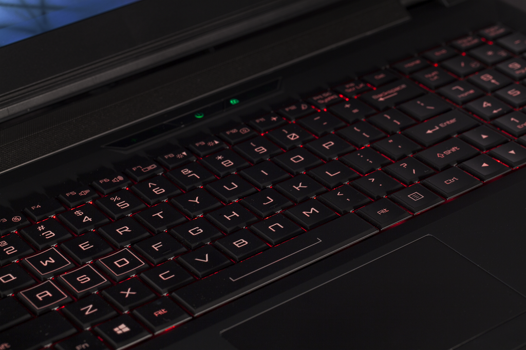 eon15-x-closeup-keyboard
