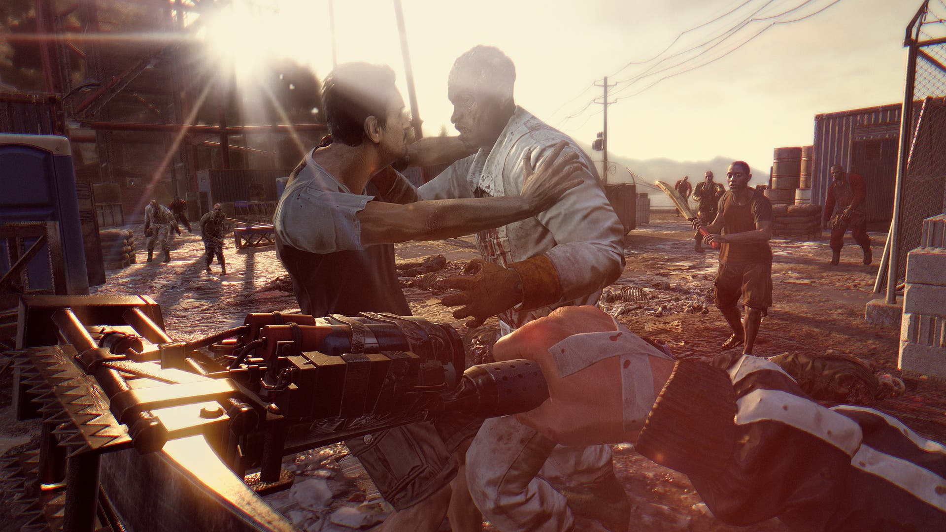 DyingLight_review (1)