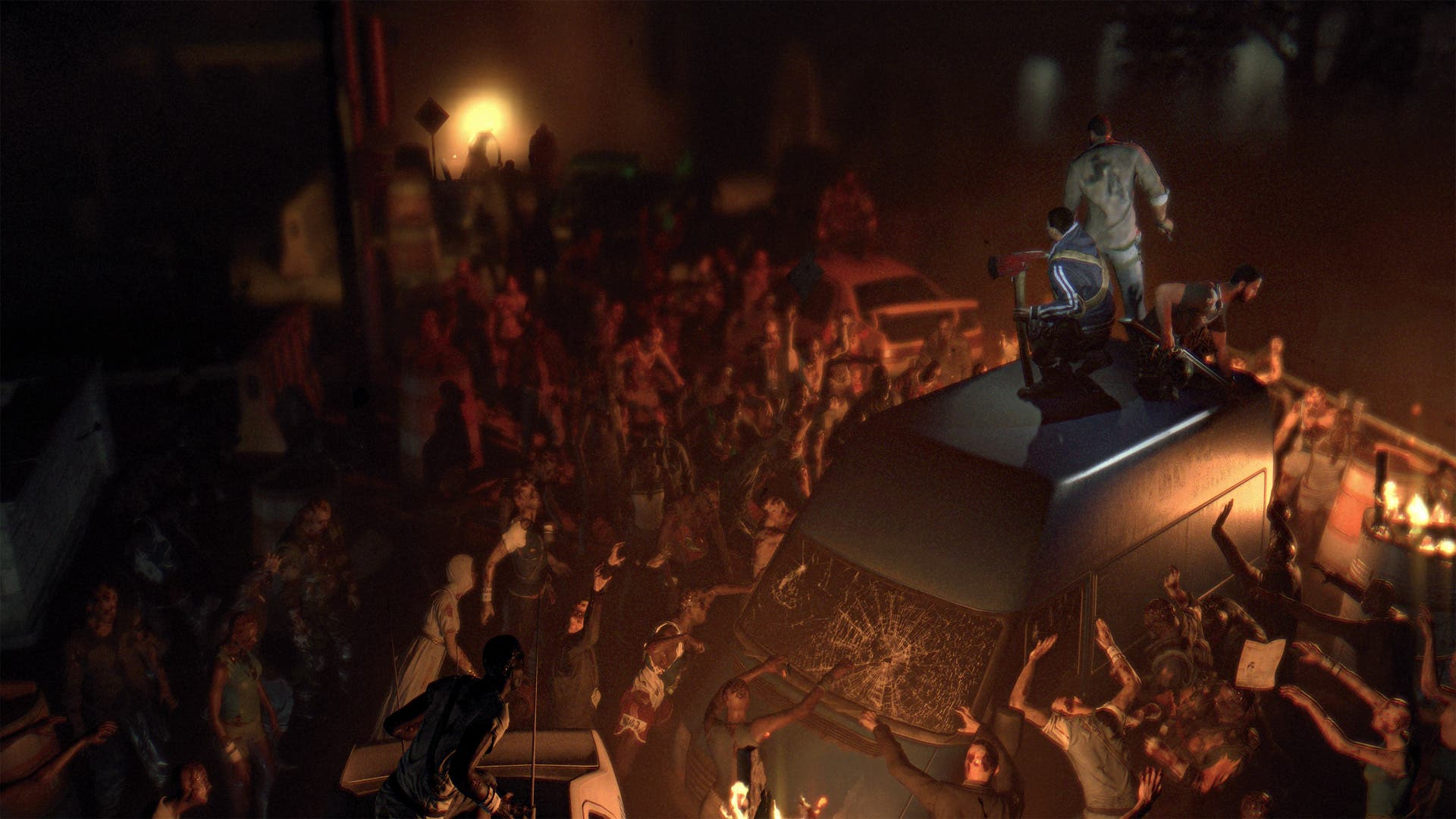 DyingLight_review (2)