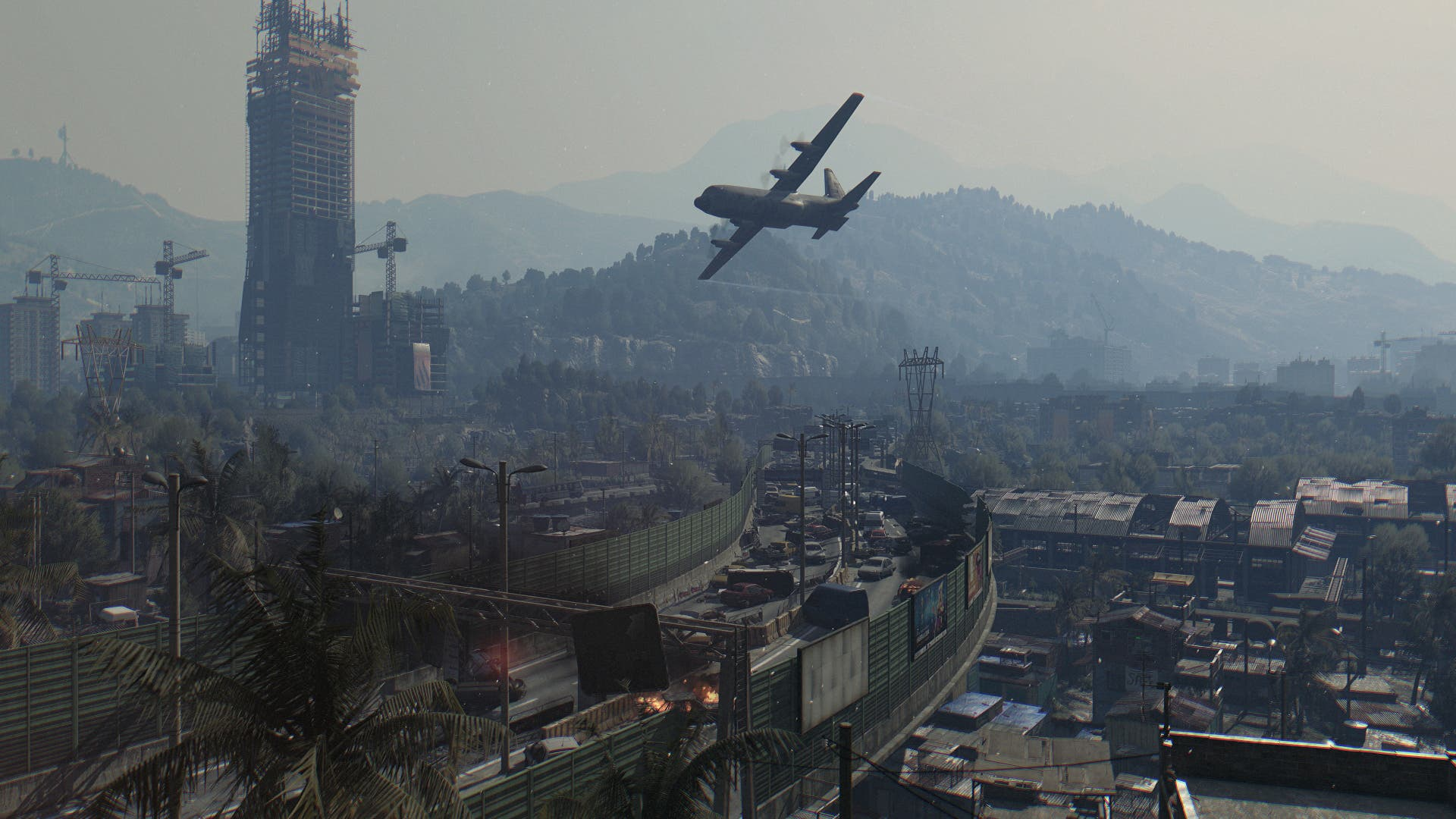 DyingLight_review (4)