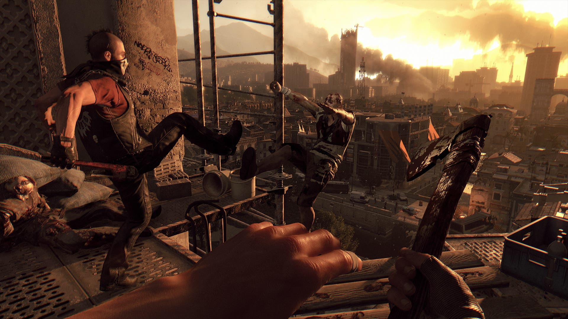 DyingLight_review (5)