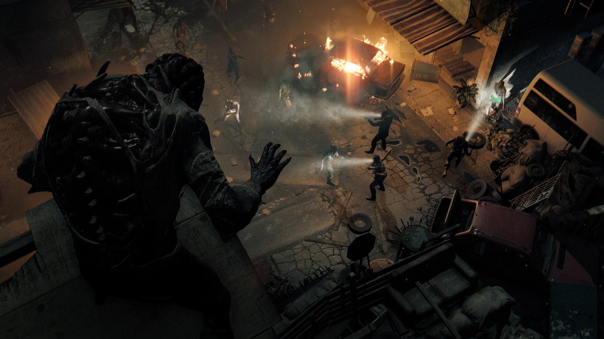 DyingLight_review (6)