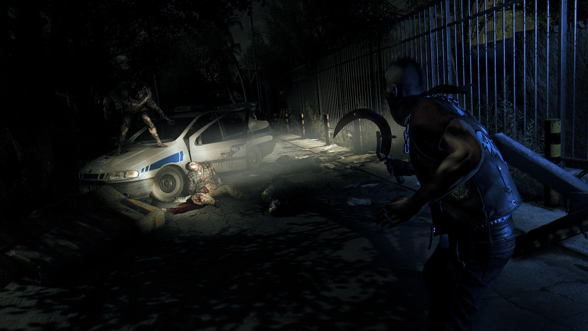 DyingLight_review (7)