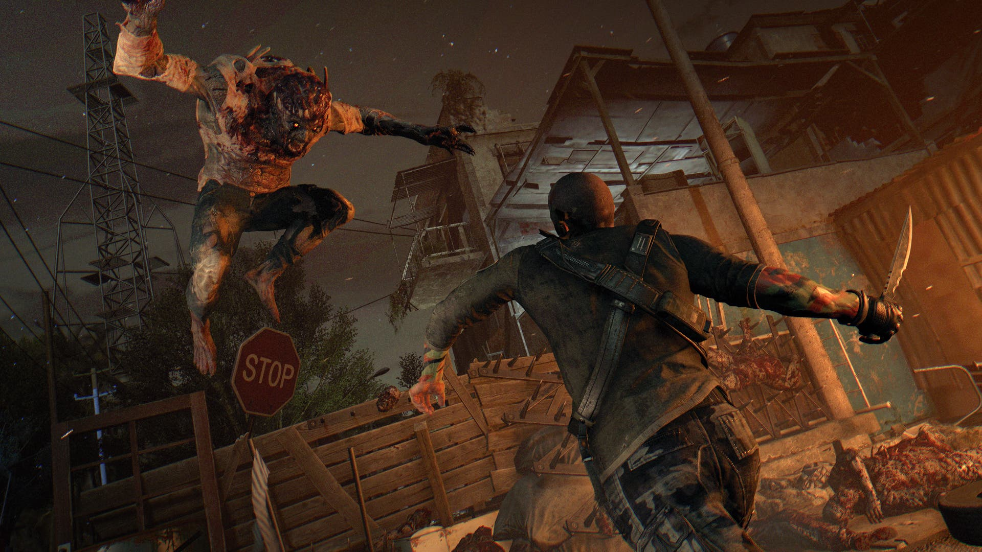 DyingLight_review (8)