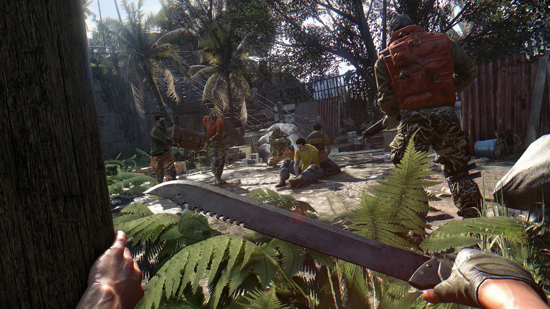 DyingLight_review (9)