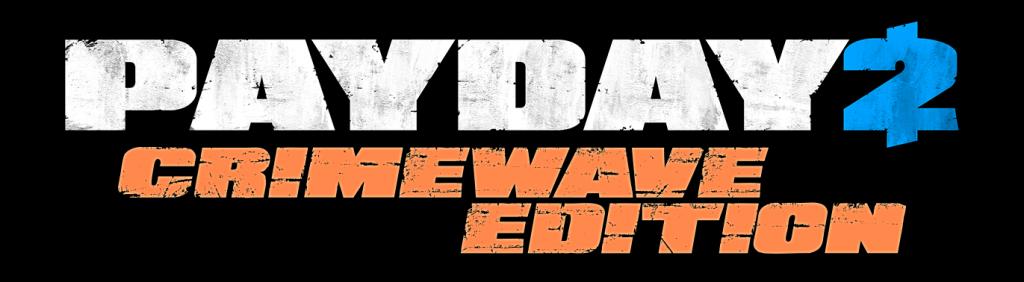 PD2Crimewave Edition_Logo