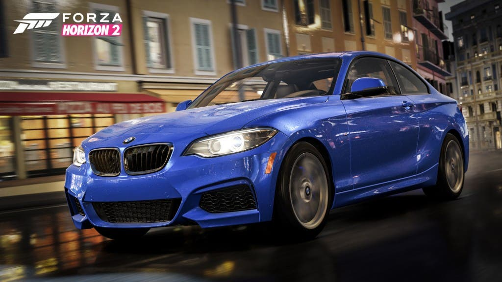 bmwm235i-wm-top-gear-car-pack-forza-horizon2