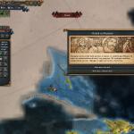 europa universalis iv el dorado dlc screenshot 01