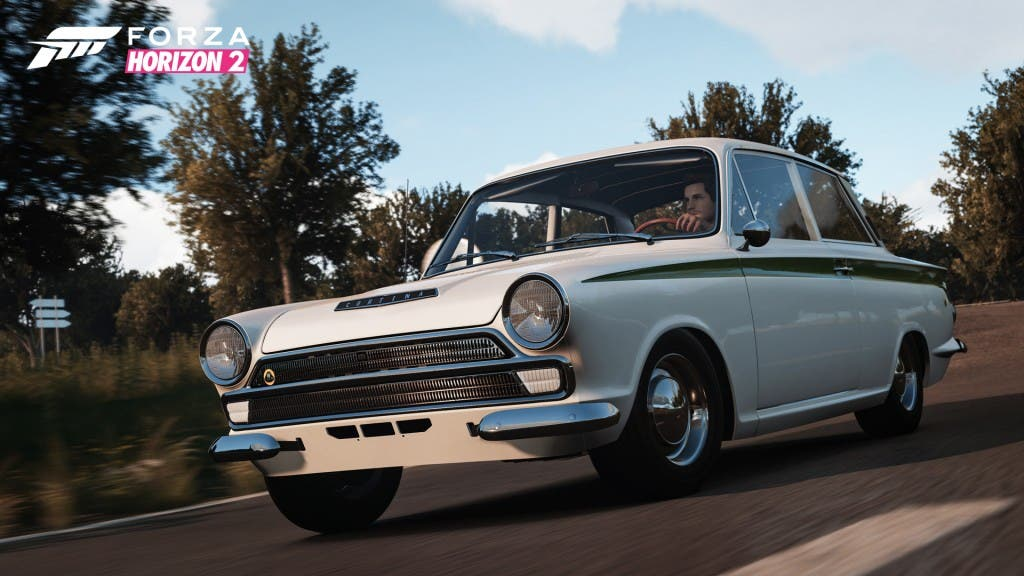 ford-lotus-cortina-wm-top-gear-car-pack-forza-horizon2