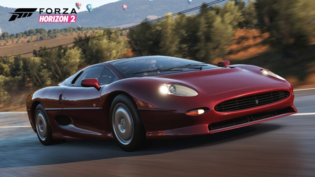 jaguarxj220-wm-top-gear-car-pack-forza-horizon2