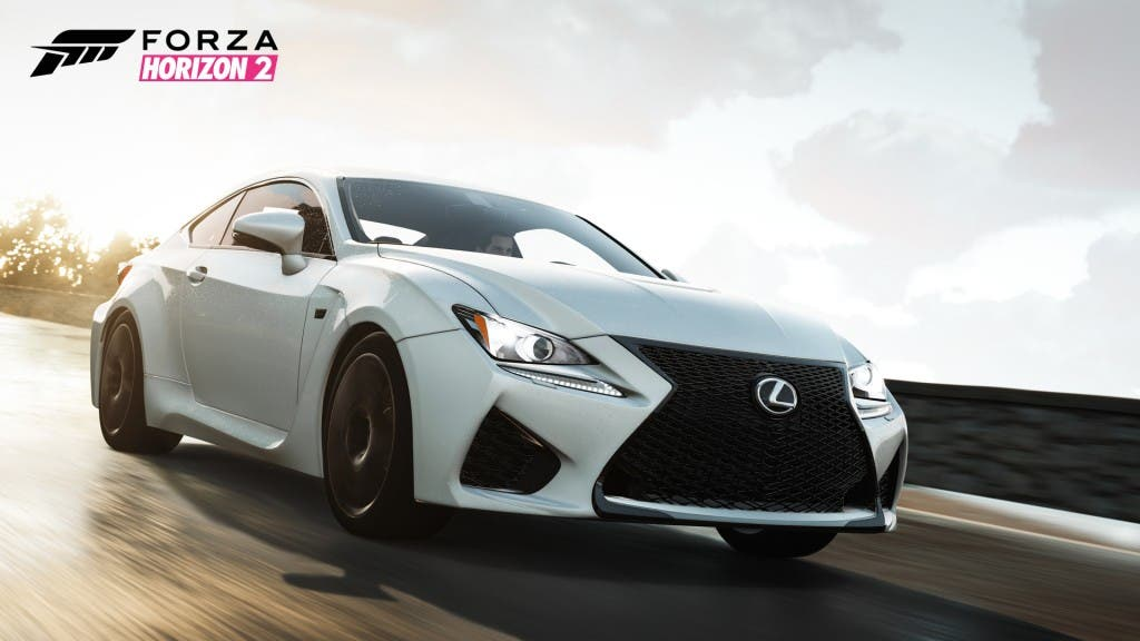 lexusrcf-wm-top-gear-car-pack-forza-horizon2