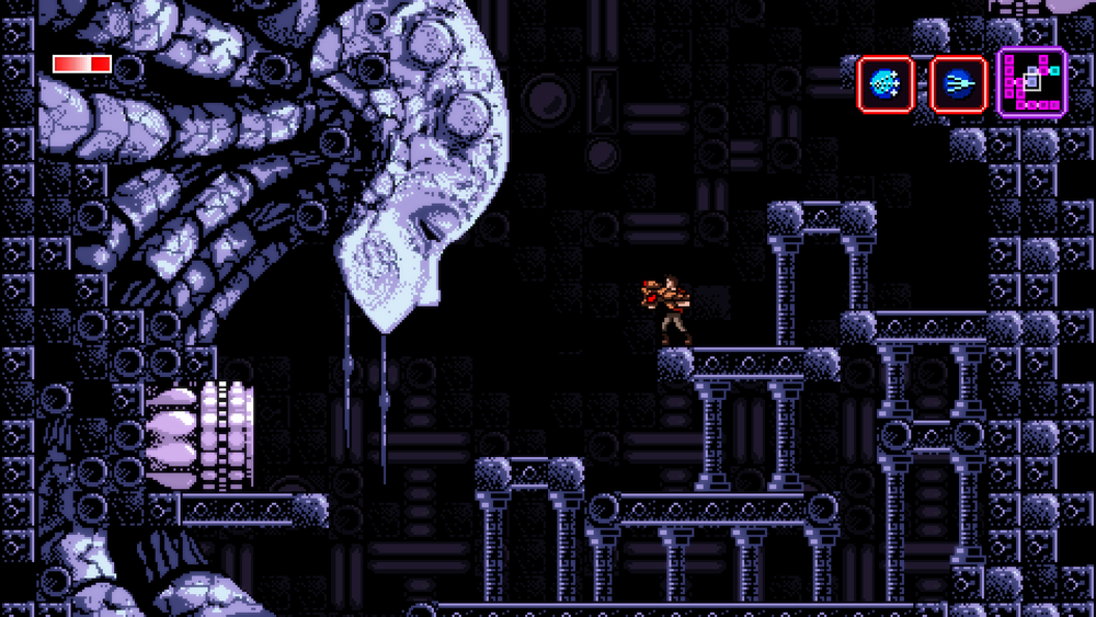 AxiomVerge featured