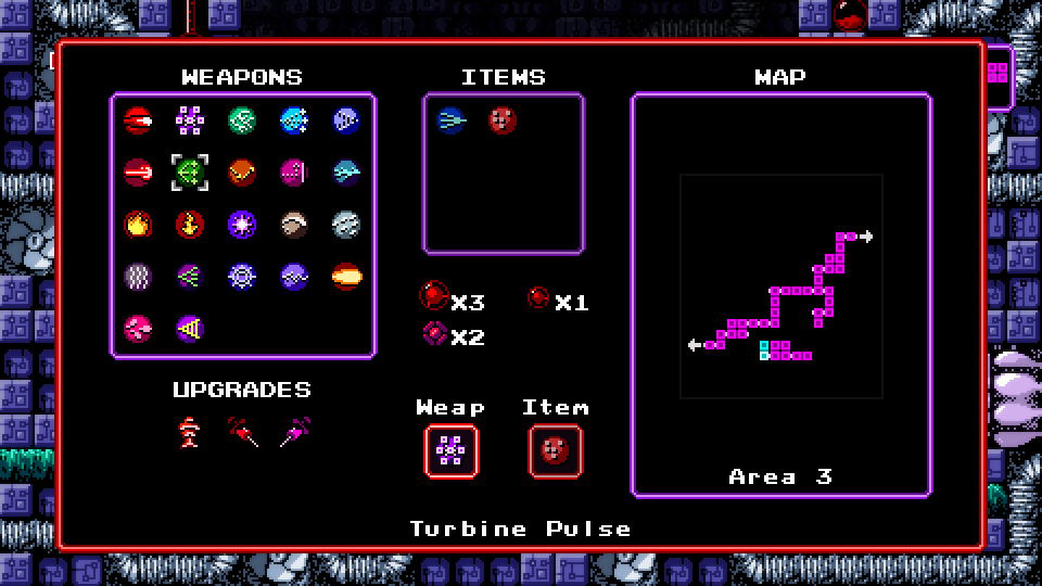 AxiomVerge_review (2)