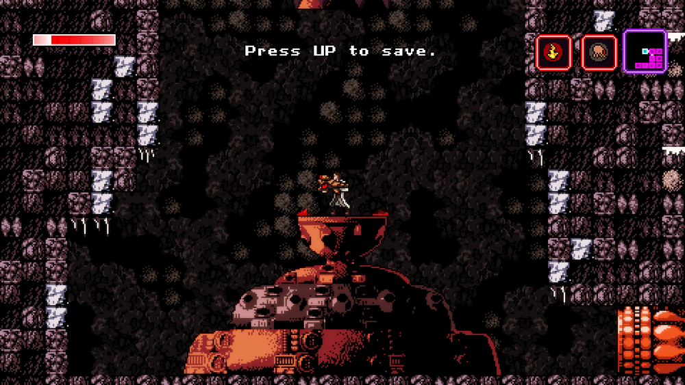 AxiomVerge_review (3)