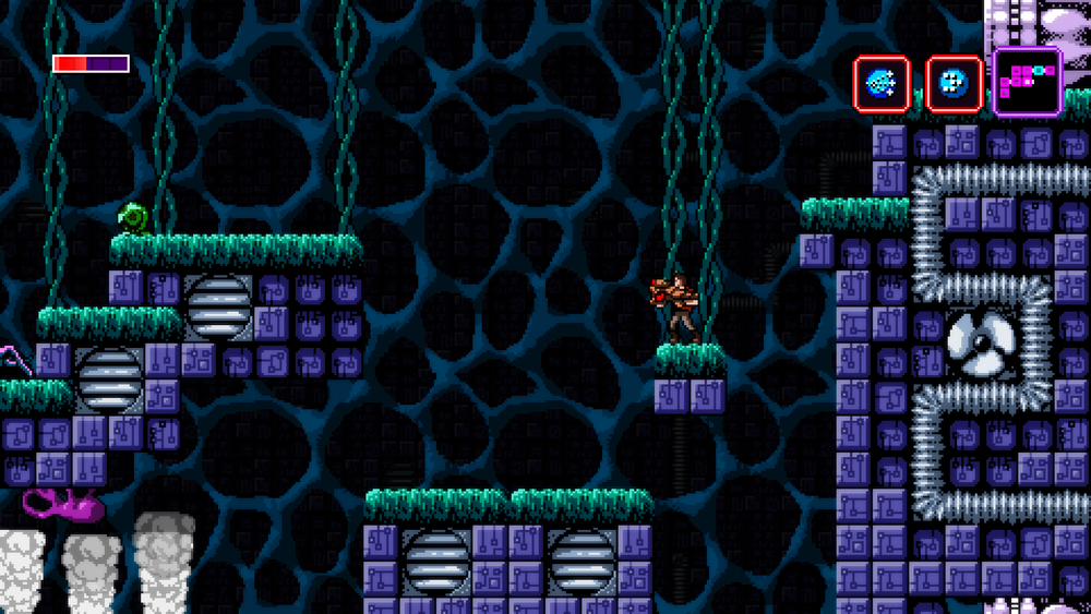 AxiomVerge_review (5)