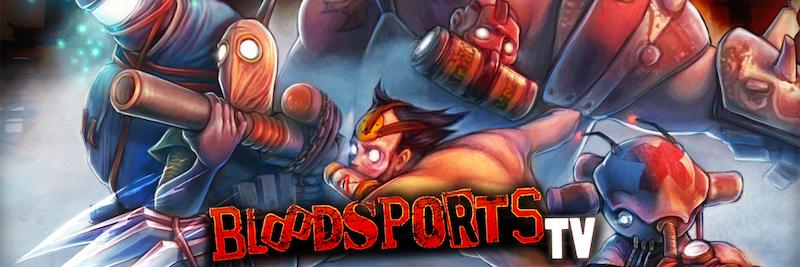 Bloodsports_Logo