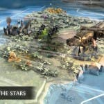 Endless Legend Eye on the Stars Victory Quest