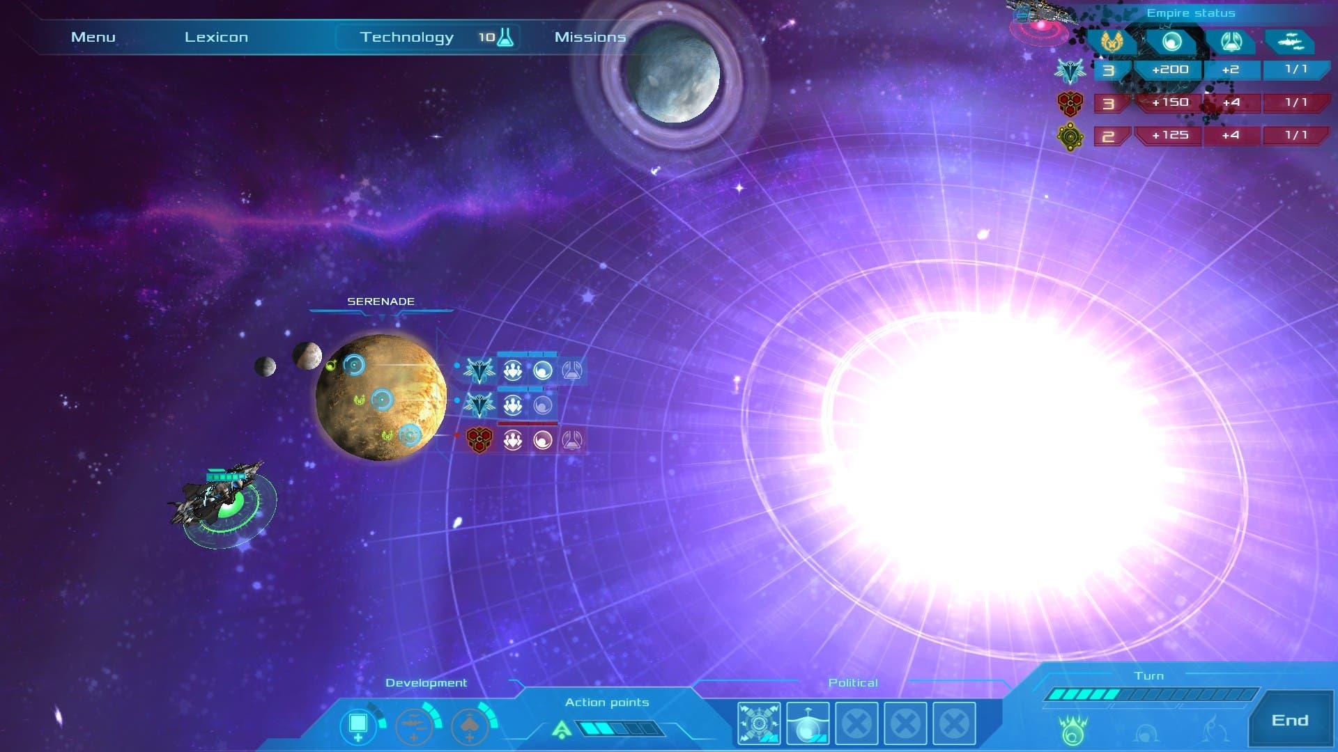Etherium_review (7)