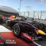 F1 2015 announce screen 4