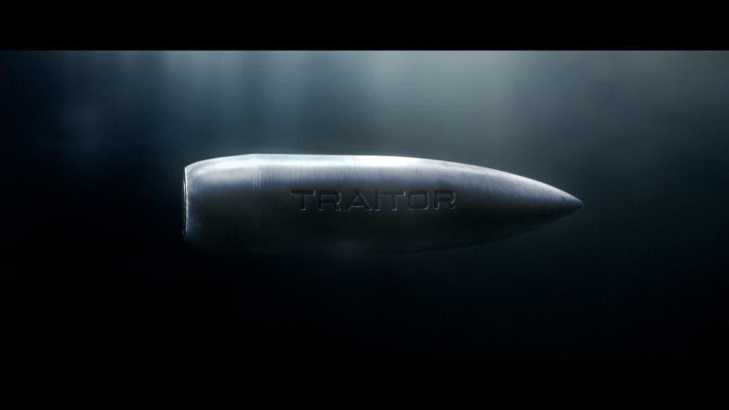 Halo5_Bullet_Thumbnail_1920x1080 TIFF (2)