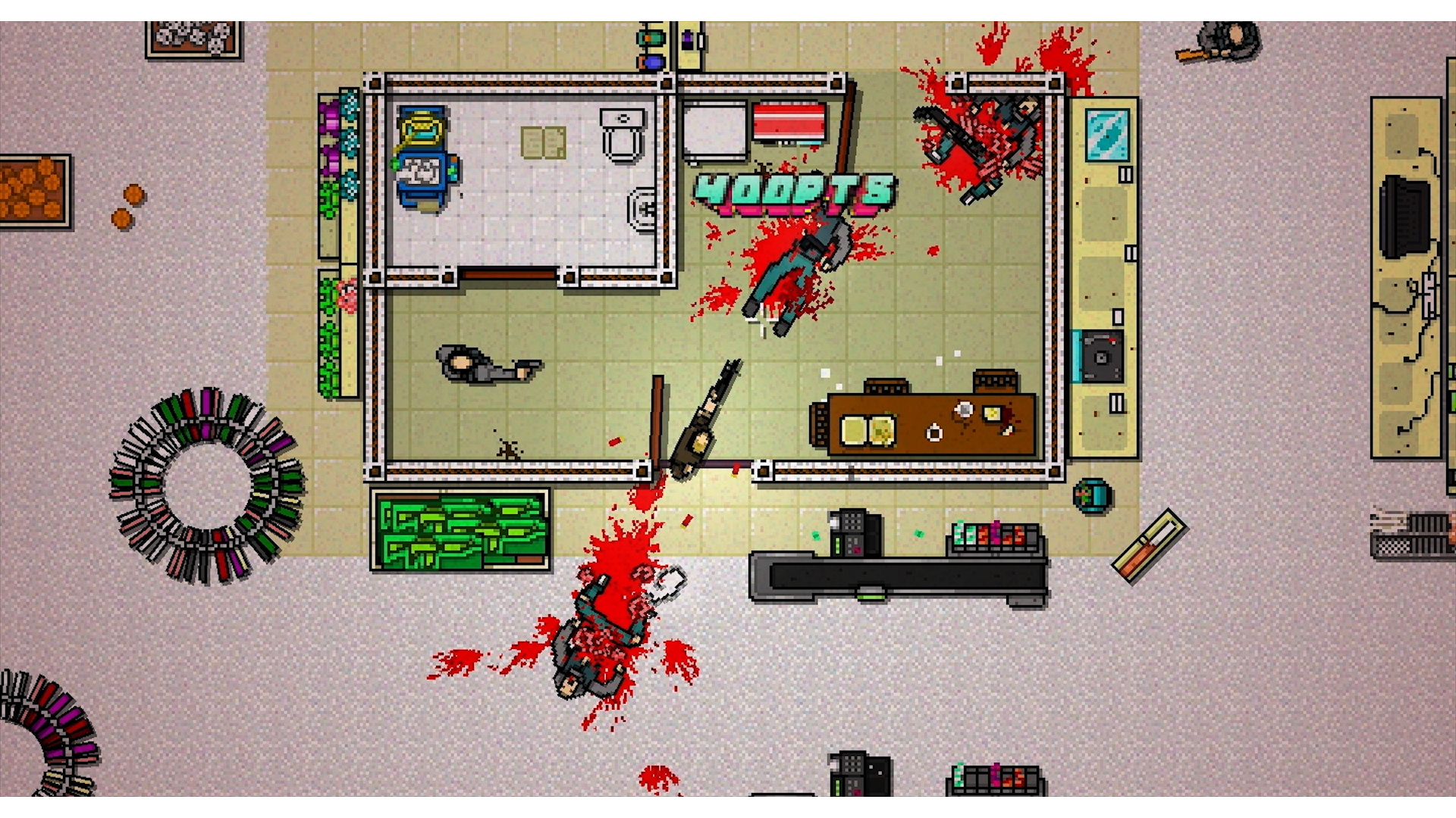 HotlineMiami2_review (2)