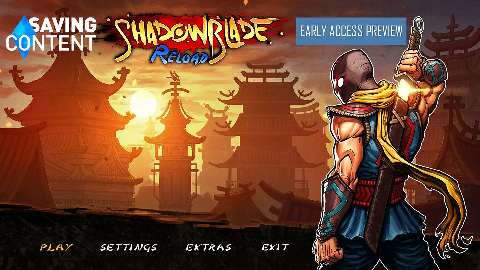 ShadowBladeReload preview thumb