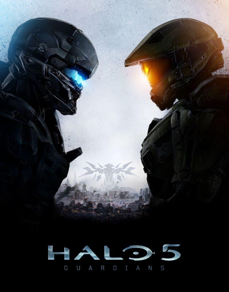 Halo5-KeyArt-Vert-Final-jpg