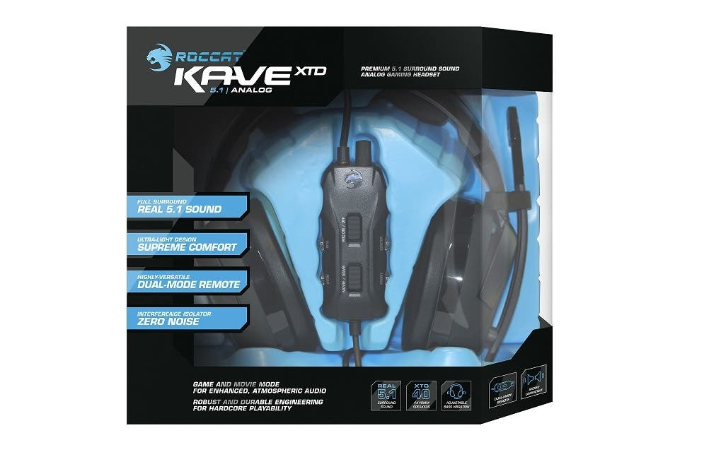 KaveXTD_review (4)