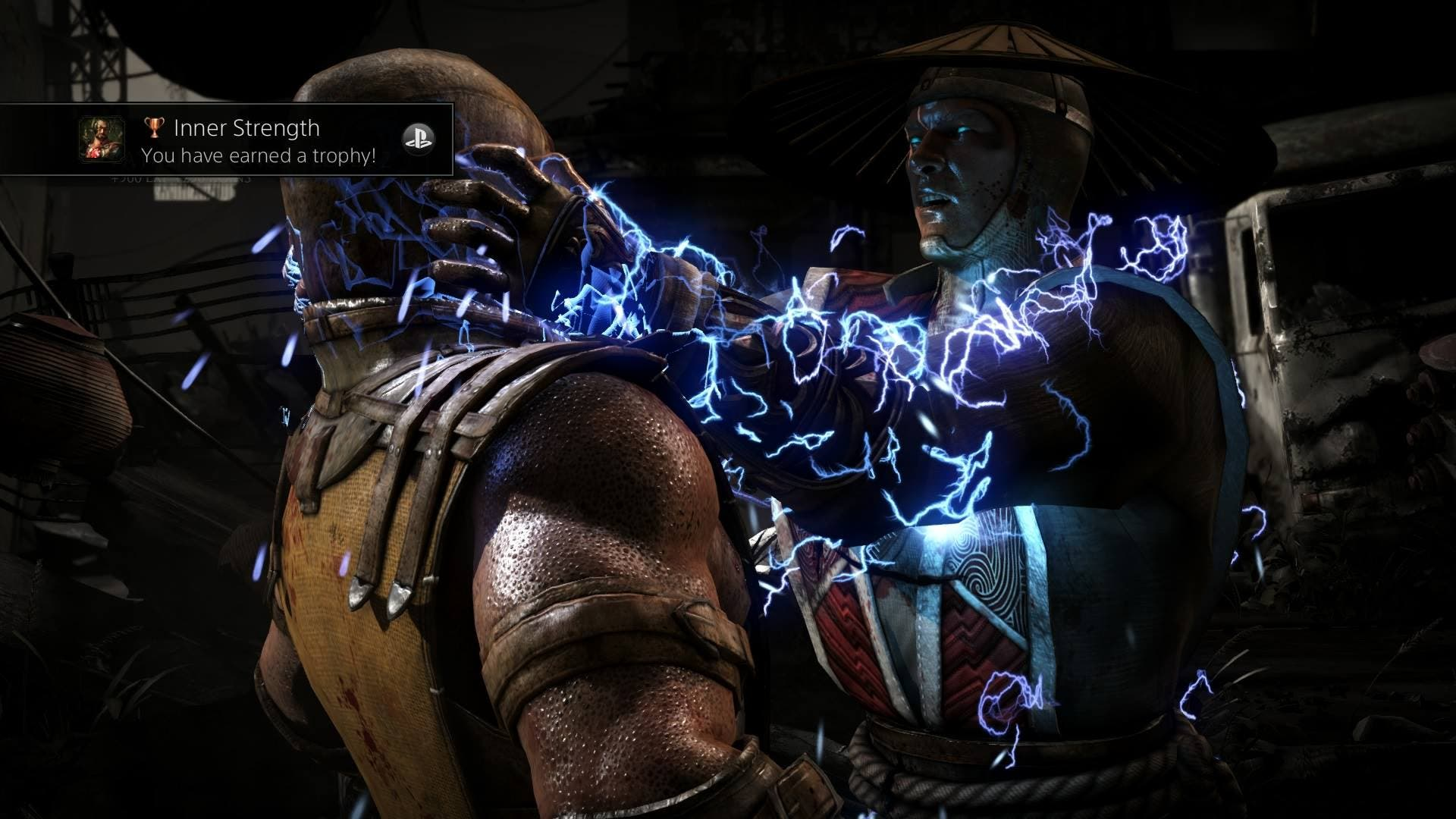 MKX featured