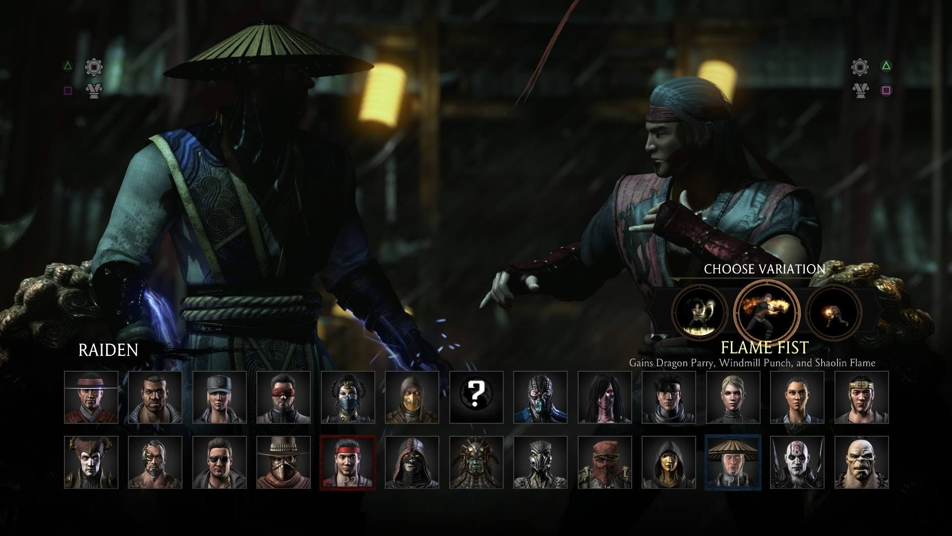 MKX_review (2)