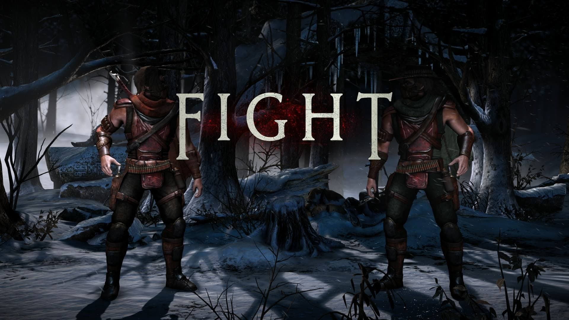 MKX_review (4)