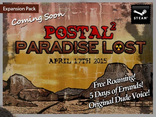ParadiseLostSplash