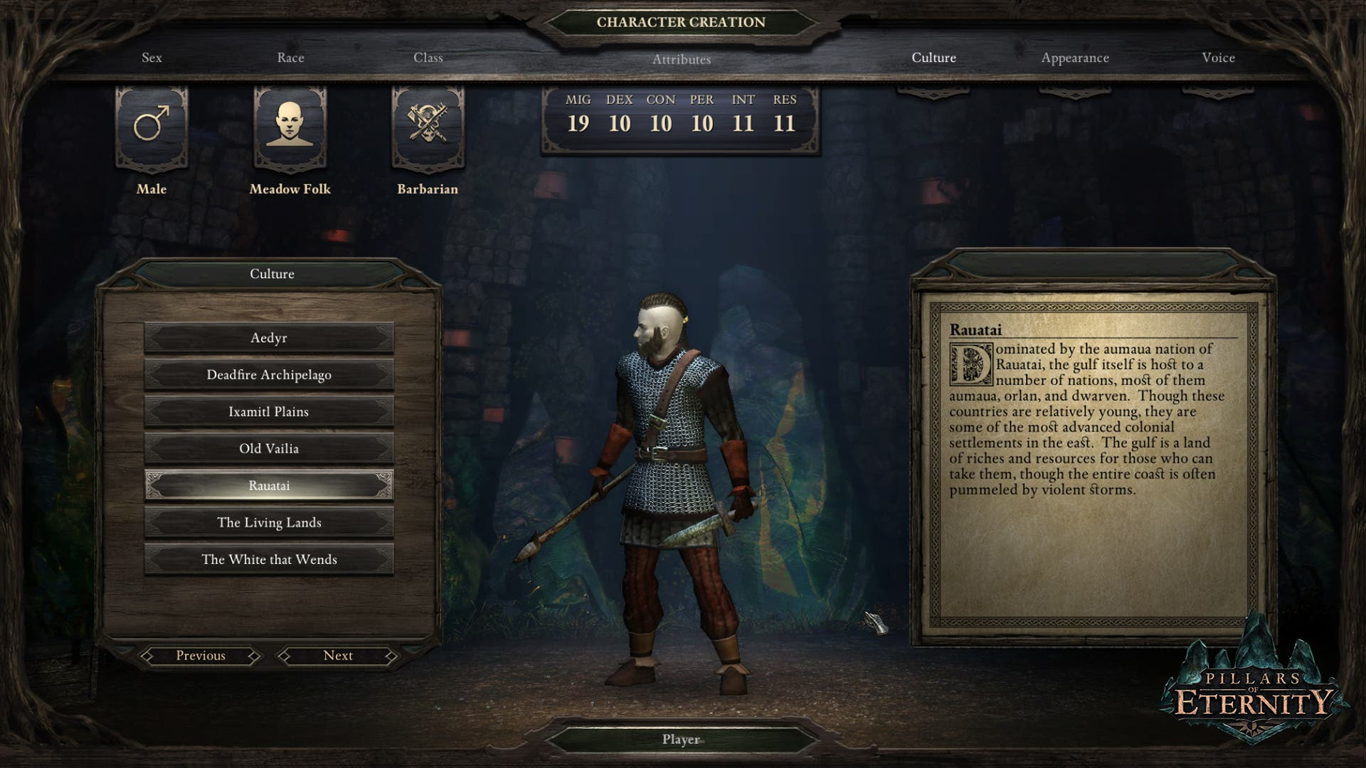 PillarsofEternity_review (3)