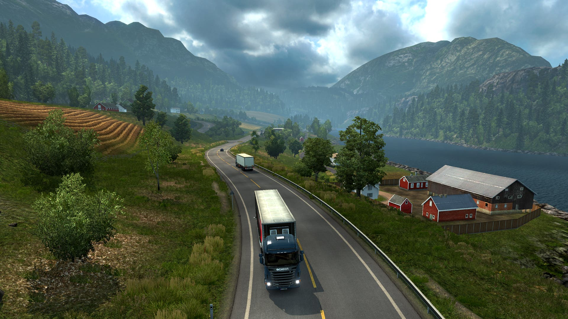ETS2Scandinavia-review (1)
