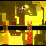 IMR Screenshot 07
